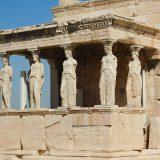 acropolis-2756485_640